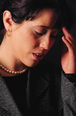 Keine frage die oben genannten faktoren erhöhen das burnout risiko